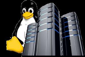 linux rendszerfelügyelet