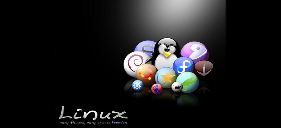Rendszergazdát.eu | Linux rendszerfelügyelet