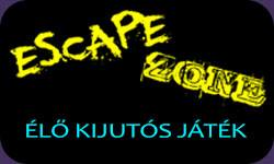escapezone.hu